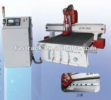 Hot Sale CNC Router JCM1325C