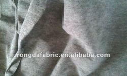 Viscose OE Yarn Dyed Knitted Fabric