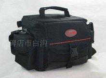 Hot selling waterproof padded camera bag