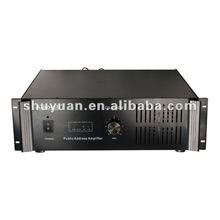 High Power amplifier CG-2000W