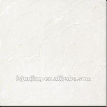 floor tiles design pictures, Soluble Salt, 2012 Hot Sale, No:JOYS-6SP052V