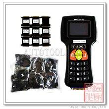 T300 key programmer 2012 wholesale AKP001
