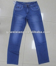 Men fashion jeans,mens top quality jeans,spring fashion