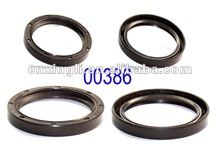 oil seal use for Ford
