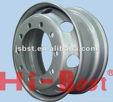 steel wheel 9x22.5