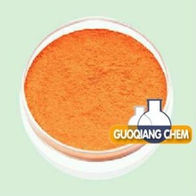 FD & C Yellow No.6, Food dyes