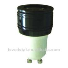 GU10 Waterproof Hight Power LED Light Bulb