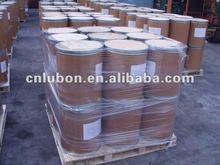 Antioxygen methene 4426-S