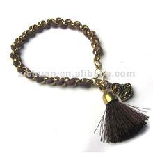 2012 tassel jewelry