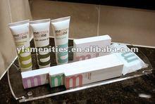 Luxury Guestroom amenities,Hotel Amenities Set, Hotel Supplies