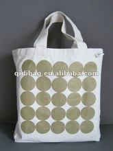 handbags fashion designer 2012