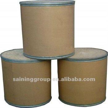 Sodium Diacetate Food Grade SDA