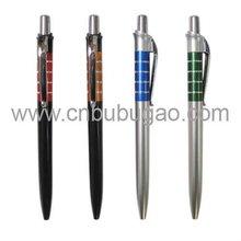 Fashional Ringe Barrel Pen