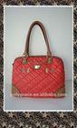 new fashion leather handbags women handbags(50years factory)