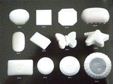 Lower price Hotel soap, Bath soap,Cheap soap,SPA soap