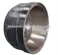 brake drums for HINO truck trailer bus
