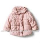 2012 Children cheap winter coats
