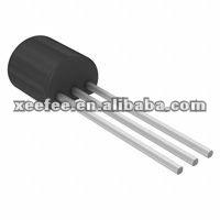 s9013 transistor NPN 20V 500MA TO-92