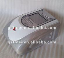 2012 latest Tripolar RF+Vacuum cellulite treatment machine