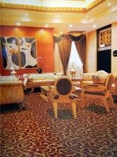 2012 Modern Carpet yiwu