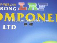 MAX1772, MAXIM ic chipset ,logic ic
