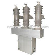 33kV Outdoor vacuum circuit breaker(33kV VCB)