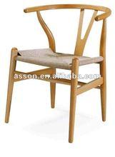Wishbone Chair/ Y Chair---AWS0001