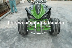 250cc New Quad Bike