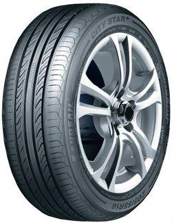 215/65r15 215/75r15 landsail del neumático de coche