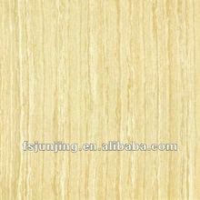 a rough surface floor tile, Wooden Design Series, 2012 Hot Sale, No:JP6W03