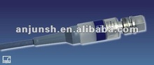 HBM P8AP - Absolute pressure transducer for static and dynamic liquid and gas pressures