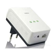 200Mbps mini AV Powerline Adapters for Home Networking solutions home plugs