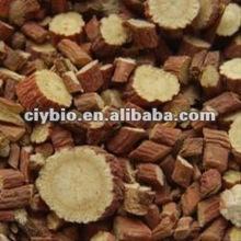 Liquorice Root Extract/Radix Glycyrrhizae/Glycyrrhizic acid