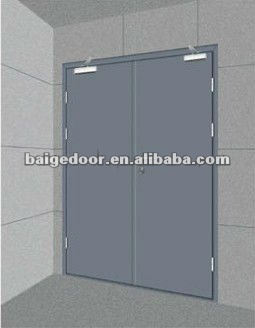exterior fire rated steel doors view commercial exterior fire rated
