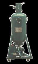 BZ Dielectric Insulating Oil Dehydration/Transformer Oil Dehydrator