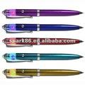 led dedektörü kalem led kalem tükenmez kalem