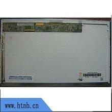 HP 1022TU notebook HP 11.6LED LCD screen LP116WH2