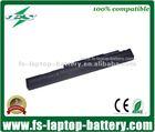 Replacement Laptop Battery for Acer UM08A31,UM08A71,UM08B74 Aspire One ZG5 A110 D150 D250