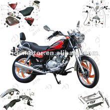 chopper Matrix 150CC motorcycle parts