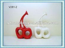 ceramic decorative items for home