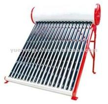 solar hot water heater solar energy product