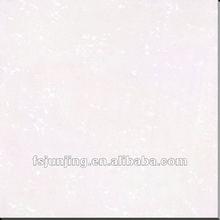 tile floor design, Soluble Salt, 2012 Hot Sale, No:JOYS-6SP051V