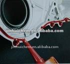JH596/High-temp RTV Silicone Sealant/RTV Sealant/ RTV Gasket maker