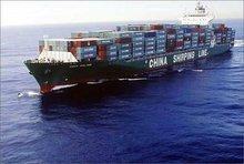Massage Suppliers LCL Sea freight from Shenzhen/Guangzhou/Hongkong to Genova/La Spezia/Napoli in Italy