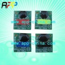 Copier Chip for Konica Minolta drum chip Bizhub C220