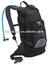 water bag for 2012