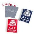 Aaa cartas y naipes ( calidad casino jugando a las cartas )