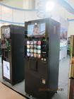 2012 New Big Coffee/Cofee Bean Venidng Machine(F308)