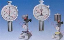 LX-D 2012 HOT Rubber Shore Hardness Meter