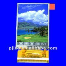 lcd 128x128 2.8 inch (PJ28004C)